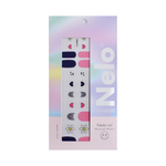 Load image into Gallery viewer, [BEST BUY] NELO Nail Palette N40 Kitsch Candy