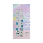 Load image into Gallery viewer, [BEST BUY] NELO Nail Palette N45 Clear Heart