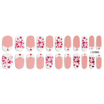 Load image into Gallery viewer, [BEST BUY] NELO Nail Palette N48 Lovelies
