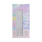 Load image into Gallery viewer, [BEST BUY] NELO Nail Palette N49 Clean Cotton