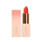 Load image into Gallery viewer, PEACH C Easy Matte Lipstick 3.6G [5 Colors to Choose]
