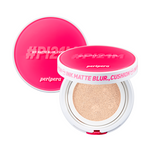 Load image into Gallery viewer, [BEST BUY] PERIPERA Ink Matte Blur Cushion [3 Shades to Choose]