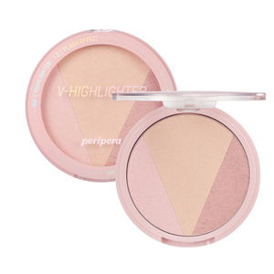PERIPERA Ink V Highlighter #01 Radiance Shot