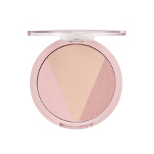 Load image into Gallery viewer, [NEW ARRIVAL] PERIPERA Ink V Highlighter #01 Radiance Shot