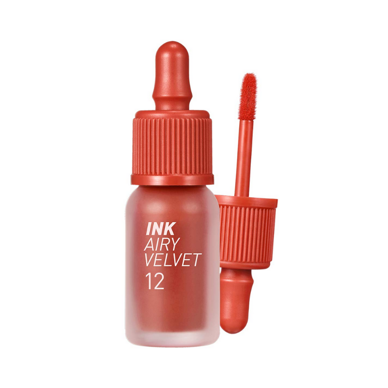 PERIPERA Ink Airy Velvet (AD) [17 Colors to Choose]