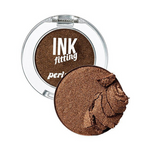 Load image into Gallery viewer, [CLEARANCE] PERIPERA Ink Fitting Shadow [26 Colors to Choose]