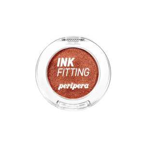 [CLEARANCE] PERIPERA Ink Fitting Shadow [26 Colors to Choose]