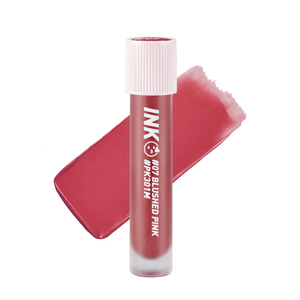 PERIPERA Ink Matte Blur Tint [15 Colors to Choose]