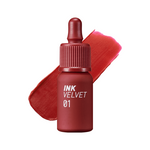 Load image into Gallery viewer, PERIPERA Ink Velvet (AD) [13 Colors to Choose]