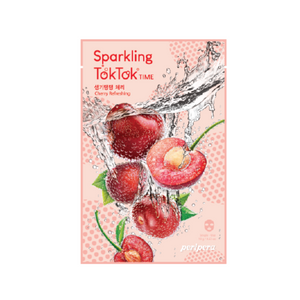 PERIPERA Sparkling Toktok Mask [5 Types to Choose]