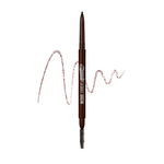 Load image into Gallery viewer, PERIPERA Speedy Skinny Brow [5 Colors to Choose]