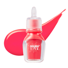 Load image into Gallery viewer, [BEST BUY] PERIPERA Sugar Glow Tint [5 Colors to Choose] (SHORT EXPIRY)