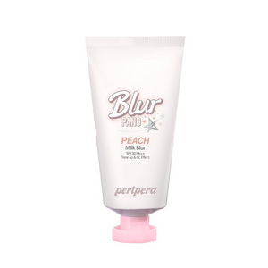 PERIPERA Blur Pang Milk Blur [3 Types to Choose]