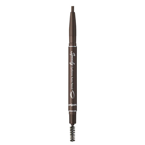 PERIPERA Speedy Eyebrow Auto Pencil [3 Colors to Choose]