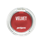 Load image into Gallery viewer, PERIPERA Pure Blushed Velvet Cheek [3 Colors to Choose]