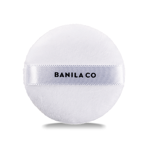 [CLEARANCE] BANILA CO Prime Primer Hydrating Finish Powder [EXP: 04/2021]