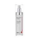 Load image into Gallery viewer, REDSTEMICS Balancing Toner 120ml