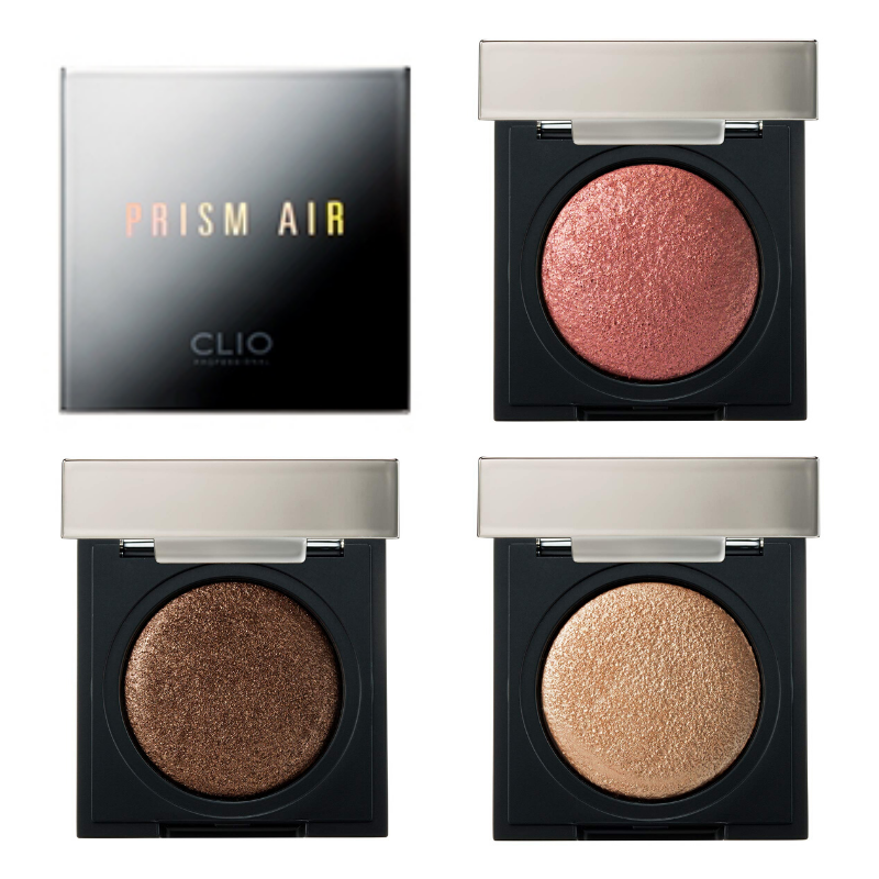 [CLEARANCE] CLIO Prism Air Shadow