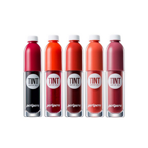 PERIPERA Colorfit Tint Watergel [7 Colors to Choose]