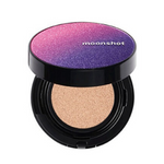 Load image into Gallery viewer, MOONSHOT Micro Correctfit Cushion SPF50+ PA+++ [3 Shades to Choose]