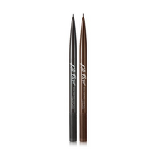 Load image into Gallery viewer, [BEST BUY] CLIO Kill Brow 0.9MM Slim-Tech Hard Pencil [2 Colors to Choose]