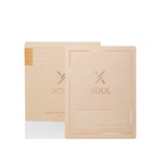 Load image into Gallery viewer, XOUL Secret Solution Cream Box Mask (5ea)