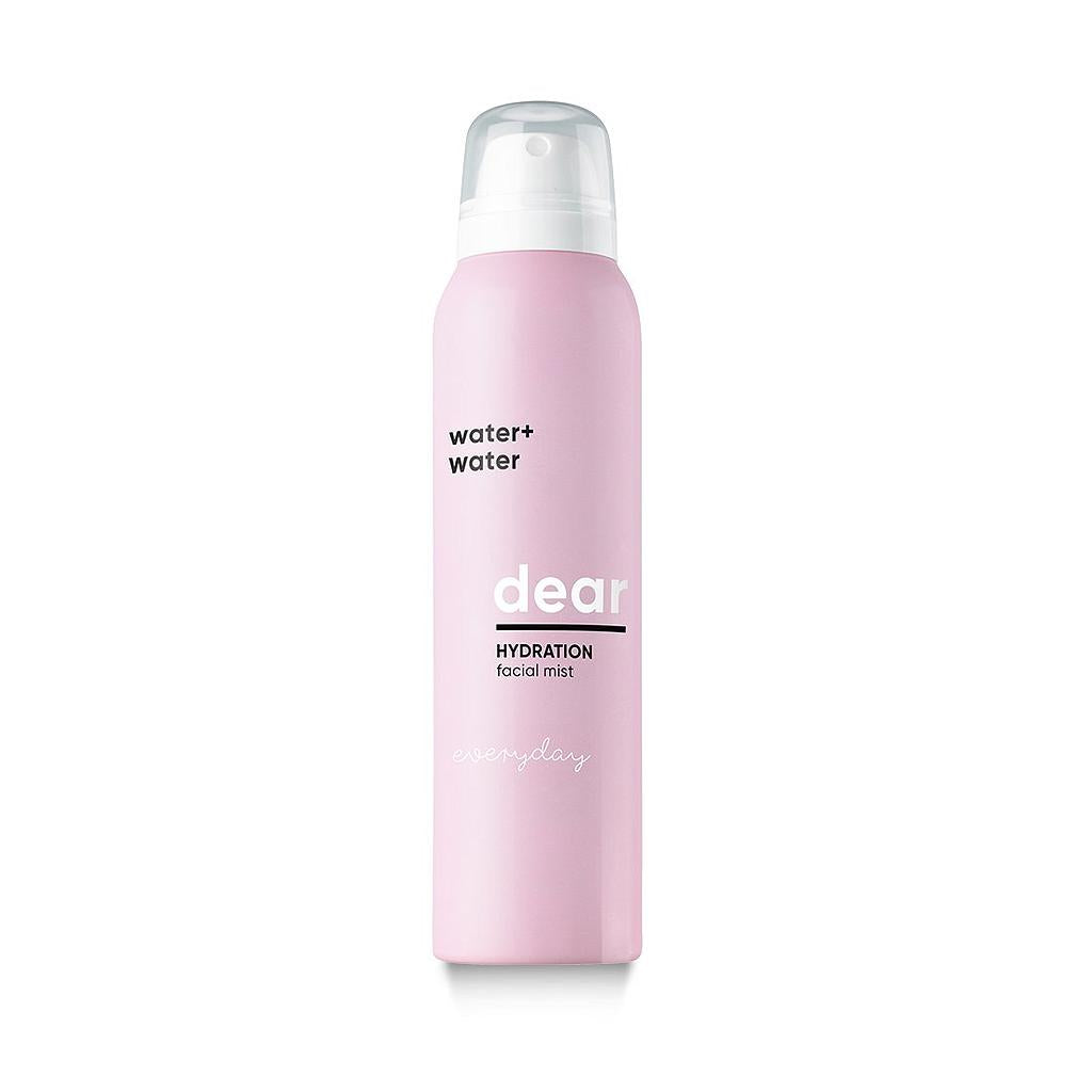 [CLEARANCE] Banila Co Dear Hydration Facial Mist [EXP: 07/2021]