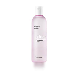 [BEST BUY] BANILA CO Dear Hydration Toner [EXP: 04/2021]