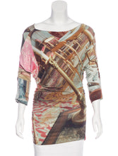 Load image into Gallery viewer, Vivienne Westwood Anglomania Parlor Shirt
