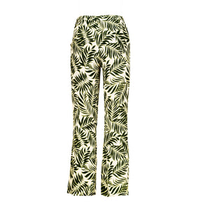 Ditte pants 332 printed