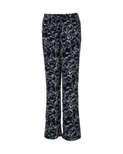 Load image into Gallery viewer, Ditte pants 338 navy