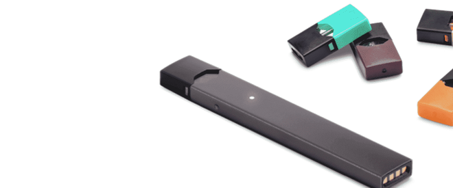 JUUL® Basic and Starter Kits