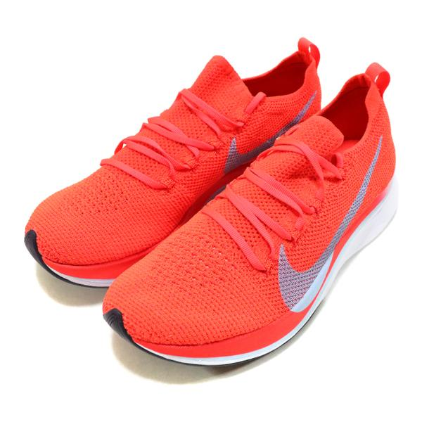 3b6f0cba4311 Nike Vaporfly Flyknit 4% Men Men s Running Shoes Sport Outdoor ...