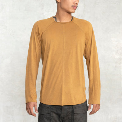 long sleeve shir
