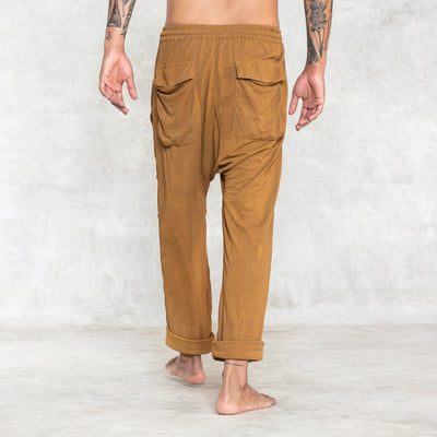 men's comfy pants