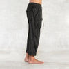 Lodge Pants - Black Walnut