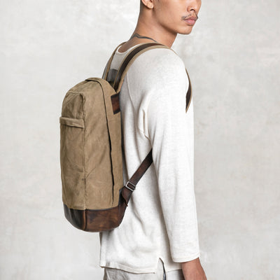Sawtooth Backpack