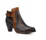 Boutique by Corkys Artwell Boot