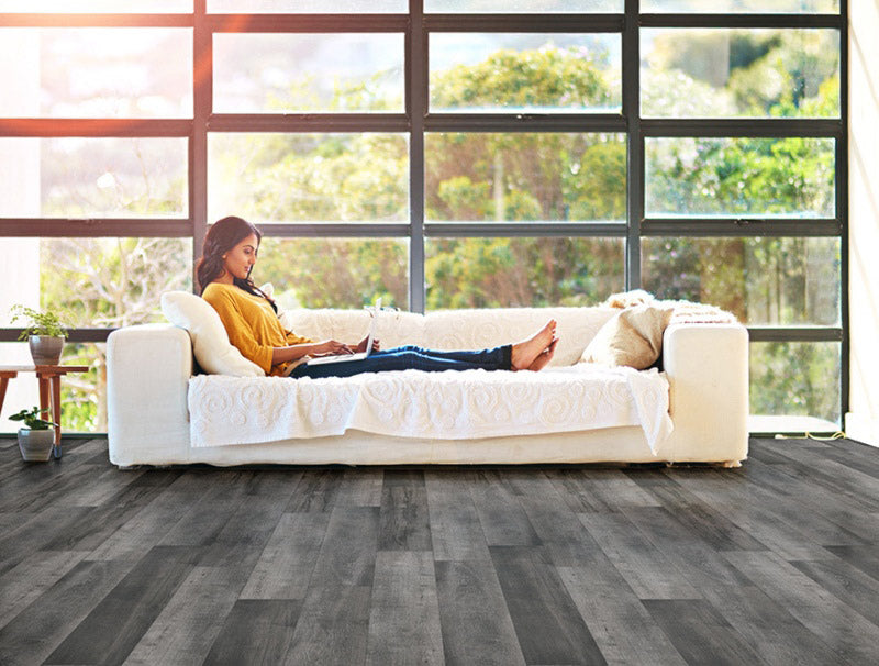 Vinyl Flooring Color Trends For 2020