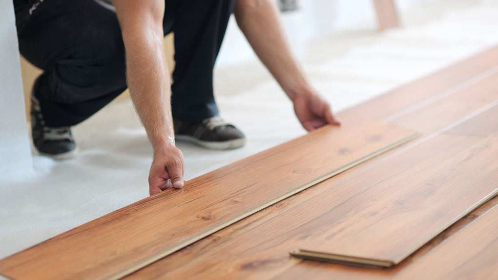 REASONS YOU NEED TO RENOVATE YOUR FLOORS