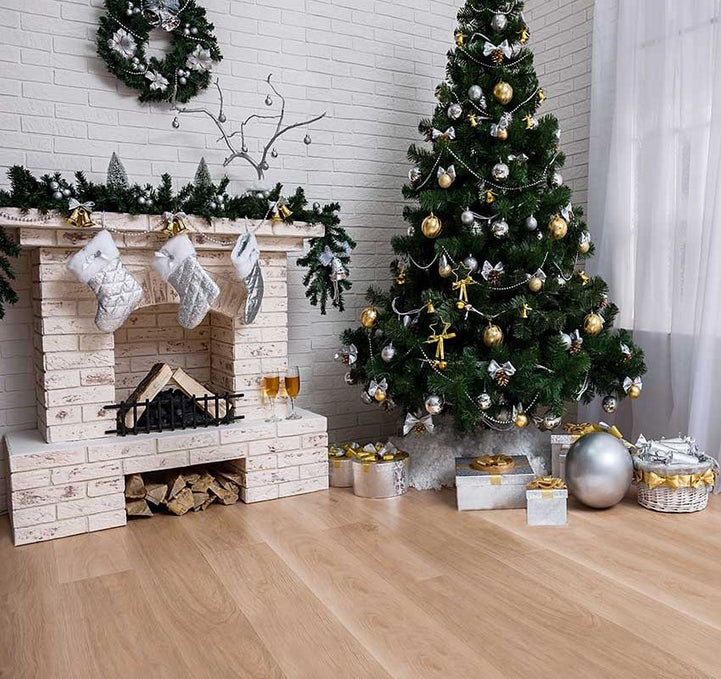 YOUR FLOORING GUIDE FOR CHRISTMAS 2020