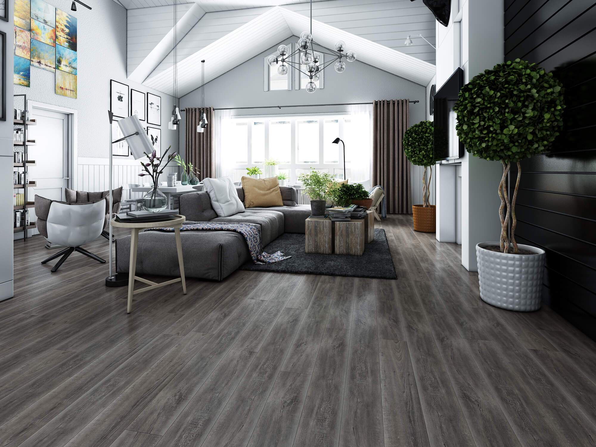 Flooring Trends to Help Interior Designers In 2021
