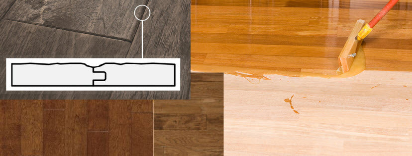 PRE-FINISHED VS. SITE FINISHED HARDWOOD: WHICH IS BETTER?