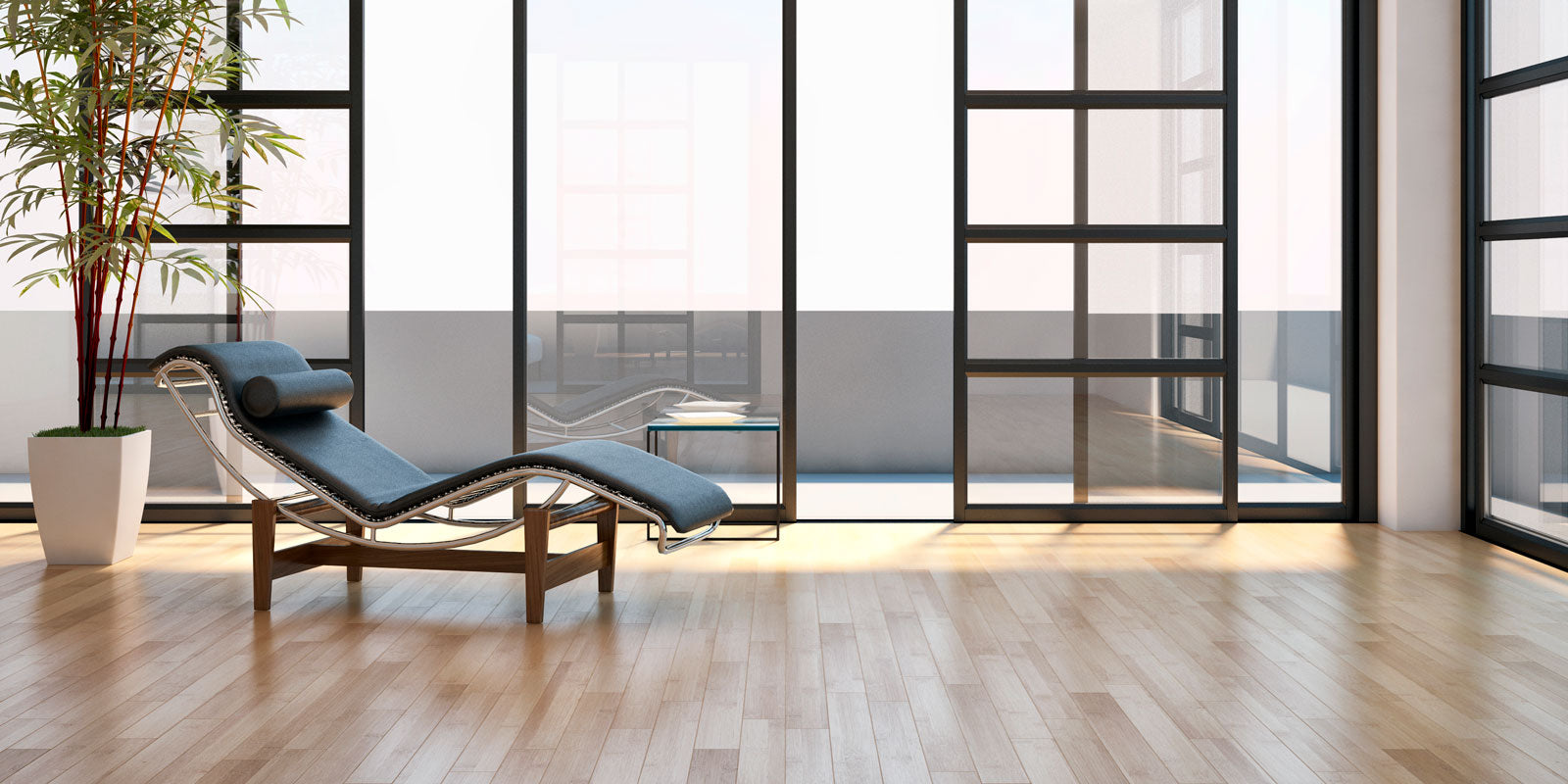 Top 7 Trends You Can Follow With Your Vinyl Flooring In 2021