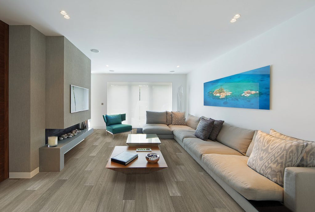 TOP 6 HARDWOOD FLOORING TRENDS TO CONSIDER FOR YOUR NEXT RENOVATION