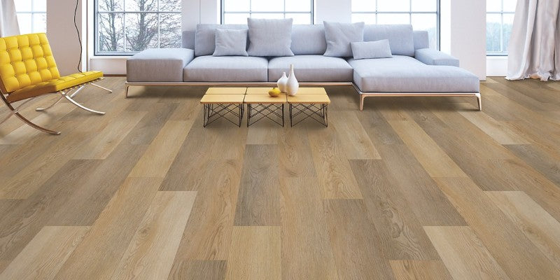 Thinking about hardwood floors? Subfloors matter!