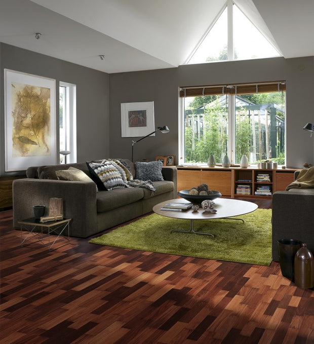 Wood Flooring Trends To Beat This Year 2021