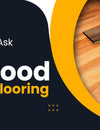 Top Questions To Ask While Buying Hardwood Flooring