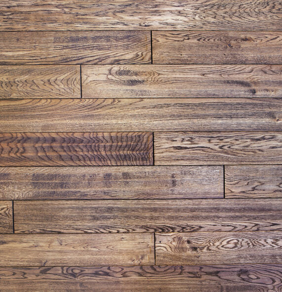 A Guide to Exotic Hardwood Floors