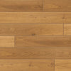 Hardwood European Oak Dover AME-GC22009 Grand Chateau